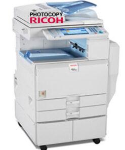 Máy photocopy RICOH MP 5001 giá rẻ tại TPHCM