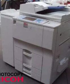 Bán máy photocopy RICOH MP 8001 giá rẻ