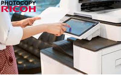 Thuê máy photocopy TPHCM thủ tục nhanh chóng dễ dàng máy mới nhiều tính năng.