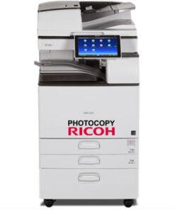 Mua máy photocopy Ricoh mp 3055 kho